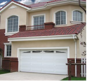 Garage Door Repair Uptown Houston TX
