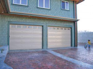 Garage Door Repair West University Place TX