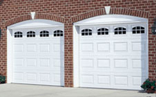 Garage Door Repair Bellaire TX