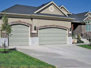 Garage Door Repair La Marque TX