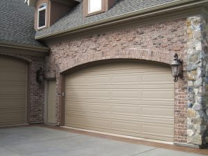Garage Door Repair Richmond TX