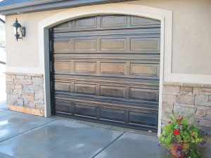 Garage Door Repair La Porte TX