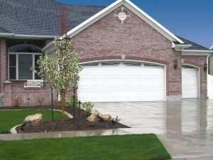 Garage Door Repair Atascocita TX